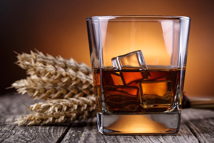 img_whisky01