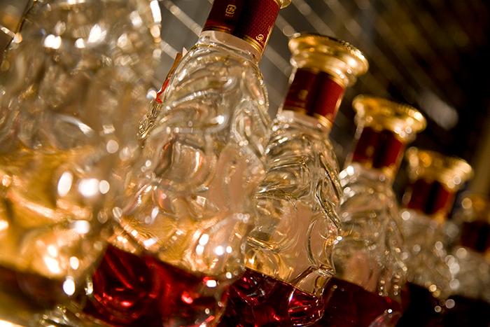 img_whisky02